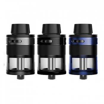 Aspire Revvo Clearomizer Set