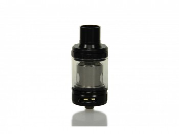 SC Melo 300 Clearomizer Set 3,5 ml