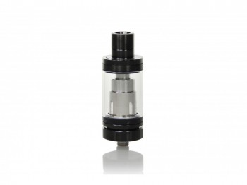 SC Melo RT 22 Clearomizer Set