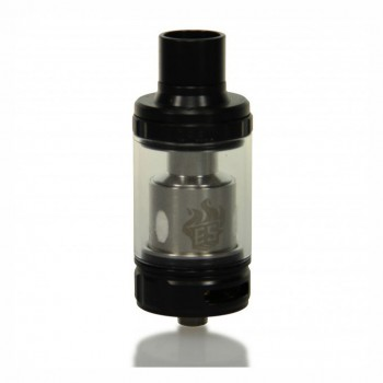 SC Melo 300 Clearomizer Set 6,5 ml