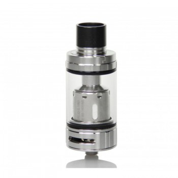 SC Melo RT 25 Clearomizer Set silber