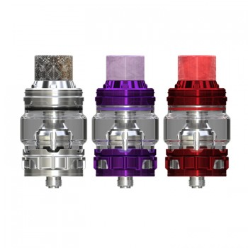 SC Ello Duro Clearomizer Set