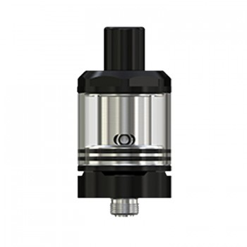 Steamax Amor NS Clearomizer