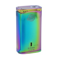 Steamax S-Priv 225 Watt