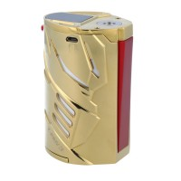 Steamax T-Priv 3 300 Watt