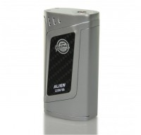 Steamax Alien 220 Watt