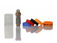 Aspire Cleito Tank Clearomizer Set