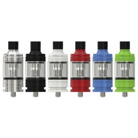 SC Melo 4 D25 Clearomizer Set