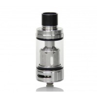 SC Melo RT 25 Clearomizer Set