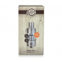 Steamax TFV4 Micro Clearomizer Set