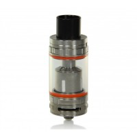 Steamax TFV8 Clearomizer Set