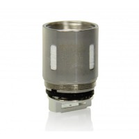 Steamax TFV8 V8-T8 Octuple Heads 0,15 Ohm (3 Stück pro Packung)