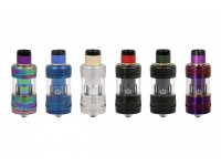 Uwell Crown 3 Mini Clearomizer Set