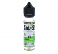 Endzeit - Eiserne Reserve - 40ml - 0mg