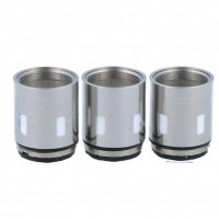 Steamax TFV12 Prince-T10 Heads 0,12 Ohm (3 Stück pro Packung)