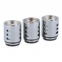Steamax TFV12 Prince-X6 Heads 0,15 Ohm (3 Stück pro Packung)