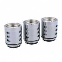 Steamax TFV12 Prince-M4 Heads 0,17 Ohm (3 Stück pro Packung)