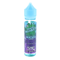 Twelve Monkeys - Matata Iced 0 mg/ml 50 ml