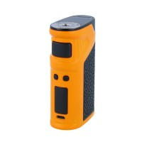 Uwell Ironfist 200 Watt orange