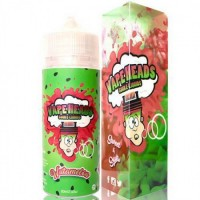 Vape Heads - Wutamelon - 60ml - 0mg/ml