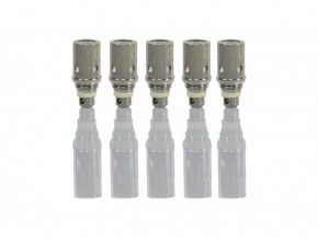 Aspire BVC Clearomizer Heads
