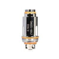 Aspire Cleito 120 Heads 0,16 Ohm (5 Stück pro Packung)