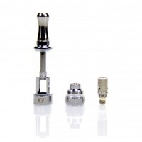 Aspire K1 BVC Clearomizer Set