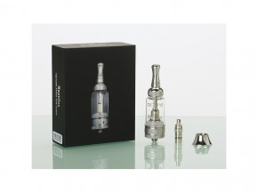 Aspire Nautilus BVC Clearomizer Set