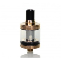 Aspire Nautilus X Clearomizer Set gold