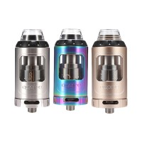 Aspire Athos Clearomizer Set