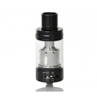 SC Melo RT 25 Clearomizer Set schwarz