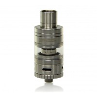 Steamax TFV4 Micro Clearomizer Set silber