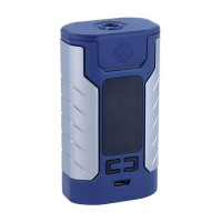 Steamax SINUOUS FJ200 Watt blau