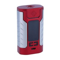 Steamax SINUOUS FJ200 Watt rot