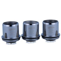 Steamax V8 X-Baby Q2 Dual Heads 0,4 Ohm (3 Stück pro Packung)
