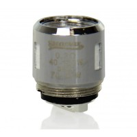 Steamax V8 Baby T6 Core Heads 0,2 Ohm (5 Stück pro Packung)