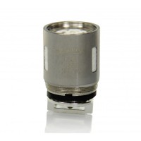 Steamax TFV8 V8-T6 Sextuple Heads 0,2 Ohm (3 Stück pro Packung)