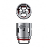 Steamax TFV12 V12-T8 Octuple Heads 0,16 Ohm (3 Stück pro Packung)
