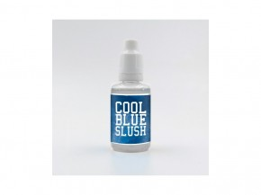 Vampire Vape - Aroma Cool Blue Slush 30 ml