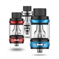 Vapanion NRG Clearomizer Set