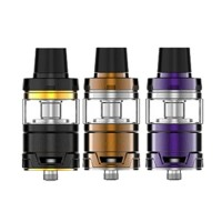 Vapanion Cascade Baby Clearomizer Set