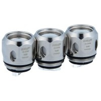 Vapanion GT CCELL Coil Head 0,5 Ohm (3 Stück pro Packung)