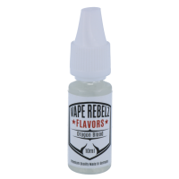 Vape Rebelz - Aroma Dragon Blood 10 ml