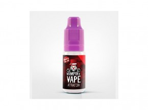 Vampire Vape Attraction - E-Liquid
