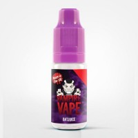 Vampire Vape Bat Juice - E-Liquid