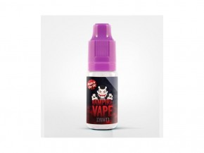 Vampire Vape Dawn - E-Liquid 0 mg/ml